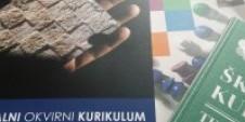 Provedba Cjelovite kurikularne reforme