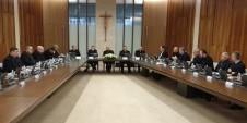 Odredbe biskupa Hrvatske biskupske konferencije u vezi sprječavanja širenja bolesti COVID-19