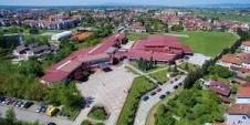 30 godina Gimnazije Velika Gorica