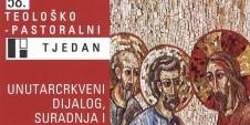 58. Teološko-pastoralni tjedan