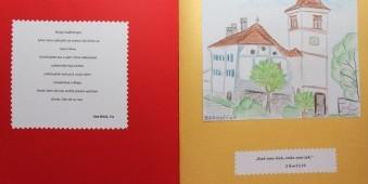 Galerija dječjih radova
