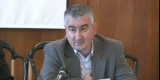 Prof. dr. sc. Mario Cifrak - Božićno otajstvo