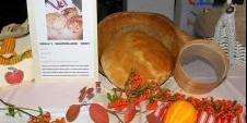 Dan kruha u Hribaru