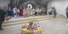 Dani kruha i zahvalnosti u DV Duga Resa