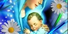 Dar majčinstva