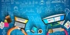Digitalni materijali za niže razrede osnovne škole