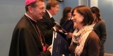 Teološko-katehetsko doškolovanje odgojiteljica u vjeri