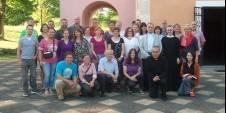 Održane duhovne vježbe za vjeroučitelje u Novigradu na Dobri