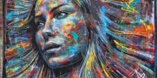 Grafiti – umjetnost ili vandalizam?