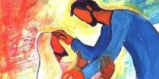 Novozavjetni likovi u oblikovanju vjerskoga odgoja