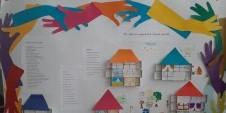 I u mojoj školi živi Vukovar