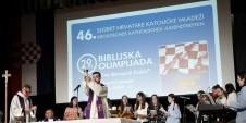 29. Biblijska olimpijada
