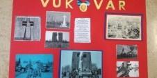 Dan sjećanja u Granešini