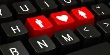 Ljubav online