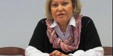 Ružica Lice, vjeroučiteljica u OŠ Dragutina Kušlana u Zagrebu – Vjeroučiteljski poziv