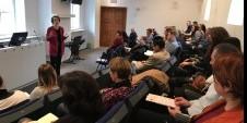 Kako kvalitetnije organizirati nastavu vjeronauka