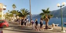 Pozdrav s Korčule!
