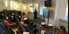Istraživačko učenje u nastavi Katoličkog vjeronauka