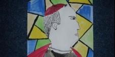 Umjetnost u katehezi