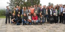 Ljetna škola tolerancije u Sarajevu