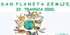Dan planeta Zemlje -DV Duga Resa