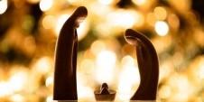 Predbožićna duhovna obnova za vjeroučitelje