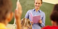 Samootkrivanje (vjero)učitelja u razredu