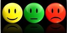 Poremećaji emocija, ophođenja i ponašanja