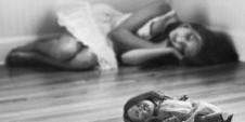 Socijalno učenje agresije: od igre do feminicida