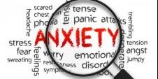 Stres i anksioznost u školskom okruženju