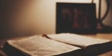 Tumačenje biblijskih tekstova i Katolički vjeronauk