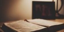 Tumačenje biblijskih tekstova – online skup