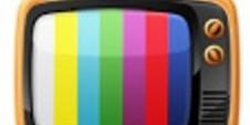 Trio vjeroučitelji u Susret u dijalogu, 19.02.2018; HR1 9.05, HTV4 -  21.02.2018. u  00.10 i 25.02.2018. u 09.05