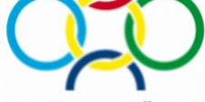 Vjeronaučna olimpijada 2020./2021.