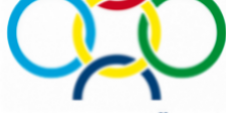 Građa za olimpijadu
