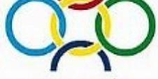 Vjeronaučna olimpijada 2018./2019.