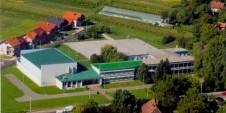 ŽSV Novi Zagreb