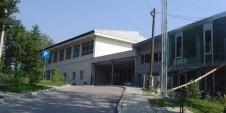 ŽSV Sesvete-Dugo Selo