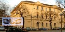 ŽSV – srednje strukovne škole