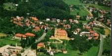 ŽSV Zagreb-Dubrava