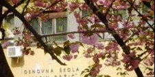 ŽSV Zagreb-istok