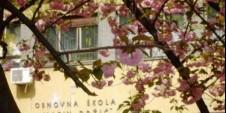 ŽSV Zagreb - Istok