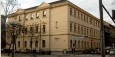 ŽSV Zagreb – strukovne škole