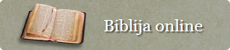 Biblija KS