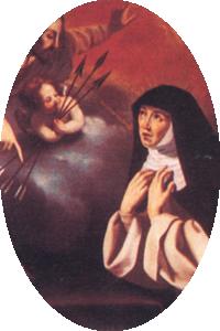 Sveta Margareta Di Savoia